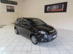 Fiat Palio 2015/2016 1.4 Attractive 8V Flex 4P - 2016