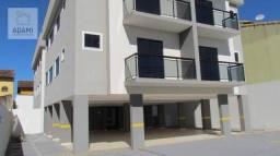 Excelente apartamento 2 quartos ( sendo 1 suite ) Jardim Atlântico em Rio das Ostras/RJ