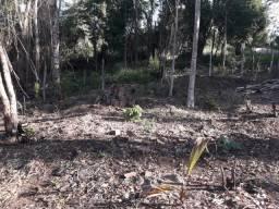Terreno em Pindobal - Bambuí - Maricá/RJ