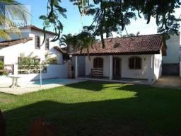 Casa Linear Independente com 03 quartos, Bairro Recreio, Rio das Ostras