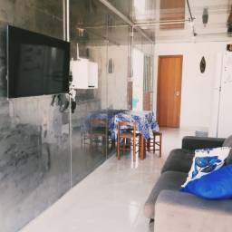 Praia do Rosa - Casas de aluguel - lakeviewguesthouse