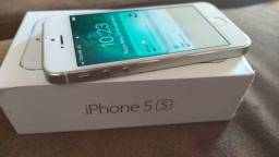 IPhone 5s 350 reais