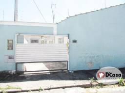 LR* Alugo casa com garagem no parque Urupês - Taubaté