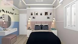 Designer de Móveis Sob Medidas e Interiores