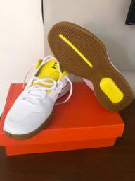 Tênis NikeCourt Air Max Wildcard Feminino