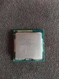 Processador Pentium g630