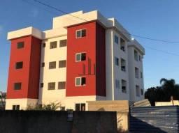 Apartamento na Barra do Aririu/ Palhoça - 2 Dormitórios