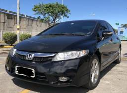 HONDA NEW CIVIC (OPORTUNIDADE)
