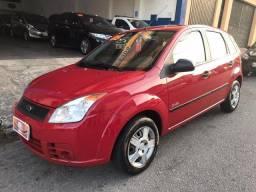 Ford - Fiesta 1.0 - 2009