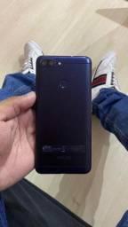 Zenfone asus 4 max