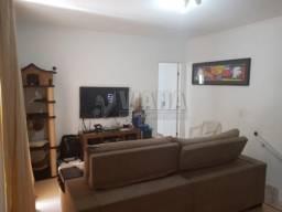 Casa à venda com 2 dormitórios em Santa paula, São caetano do sul cod:55142