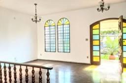 Casa à venda com 3 dormitórios em Ouro preto, Belo horizonte cod:262852