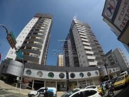 Apartamento para alugar com 2 dormitórios em Centro, Criciúma cod:30642
