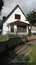 Casa à venda com 5 dormitórios em Centro, Petrópolis cod:2321