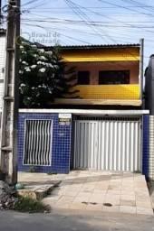 Casa, Jardim Guanabara, Fortaleza-CE