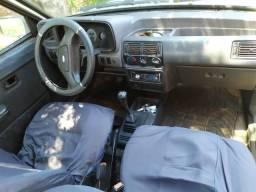 carro scort ano 91 gasolina  - 1991