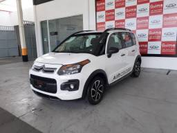Citroen C3 Aircross Tendence 1.6 2015 - 2015