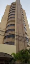 Apartamento com 3 quartos no Edifício Residencial Priscilla Garden - Bairro Setor Nova Su