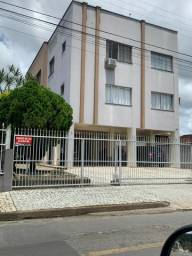 Excelente Apartamento em Joinville