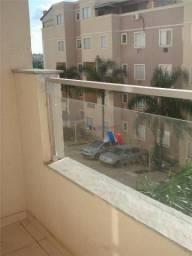 Apartamento com 2 dormitórios à venda, 45 m² por R$ 200.000 - Jardim Yolanda - São José do