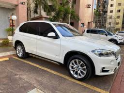 BMW X5 diesel 2015 54 mil km