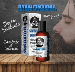 Minoxidil 10%