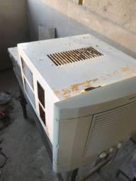 Ar condicionado Electrolux 10 mil Btu