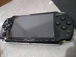 PSP2001