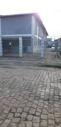 ALUGO DIRETO APARTAMEMTO EM ALVORADA RS