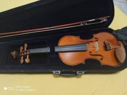 Violino Besd