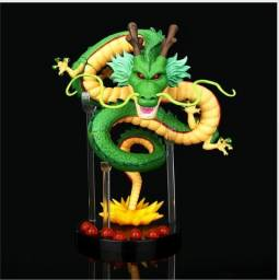 Action Figures Dragon Ball - Shenlong