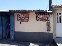 Vendo 02 Casas na Praia do Saco-Excelente Oportunidade