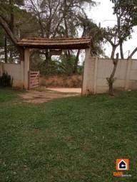 Chácara à venda com 4 dormitórios em Catanduvas, Carambei cod:1420