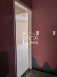 Apartamento para alugar com 1 dormitórios em Centro, São paulo cod:2272DR