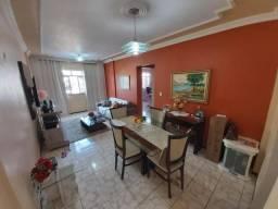Apartamento com 2 dormitórios à venda, 72 m² por R$ 175.000 - Damas - Fortaleza/CE