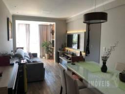 Apartamento à venda com 2 dormitórios em Trindade, Florianópolis cod:4871