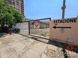 Casa com 1 dormitório para alugar, 155 m² por R$ 3.500,00 - Setor Marista - Goiânia/GO
