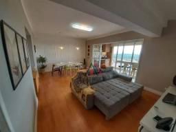 Apartamento com 2 dormitórios à venda, 102 m² por R$ 595.000,00 - Jardim das Indústrias -