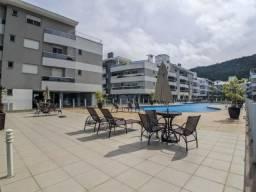 Apartamento para alugar com 2 dormitórios cod:AP007529