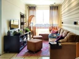 Apartamento à venda com 3 dormitórios em Trindade, Florianopolis cod:15361