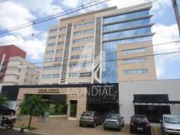 Sala comercial para alugar em Nova aliança, Ribeirao preto cod:32434