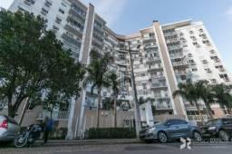 Apartamento à venda com 3 dormitórios em Cristo redentor, Porto alegre cod:9928071
