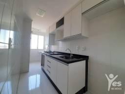 Apartamento, 03 quartos, 01 vaga de garagem, Parque Erasmo Assunção, Santo André