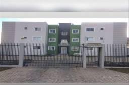Apartamento à venda com 3 dormitórios em Oficinas, Ponta grossa cod:156152