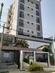 Apartamento à venda com 2 dormitórios em Santo antônio, Joinville cod:C29.6
