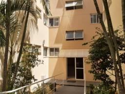Apartamento para locação em Vinhedo - SP, bem localizado em bairro tranquilo.