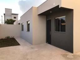 Casa à venda, 3 quartos, 3 vagas, Realengo - DIVINOPOLIS/MG