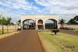 Terreno à venda, 600 m² por R$ 295.000,00 - Conjunto B - Foz do Iguaçu/PR