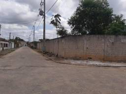 Terreno disponível para venda no bairro Vila Caraípe por R$ 110.000,00