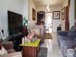 Casa à venda com 4 dormitórios em Jardim bela vista, Goiânia cod:4027